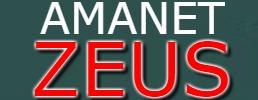 Casa amanetelectronice non stop . Zeus Amanet este singura casa amanet electronice cu program non stop sectorul 2 Bucuresti.